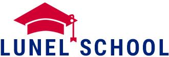 Lunel School